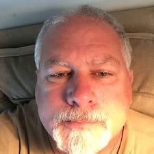 Profilo utente di Greg