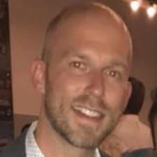 Brandon Brugerprofil
