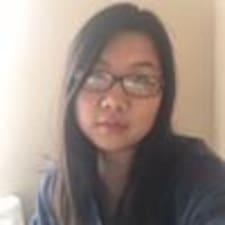 Xinni User Profile