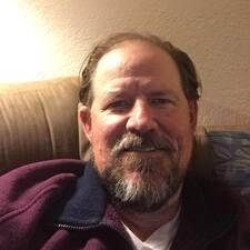 Profilo utente di Brian