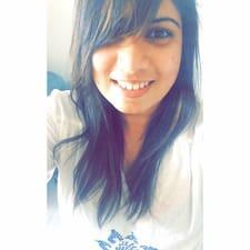 Profil korisnika Reshika