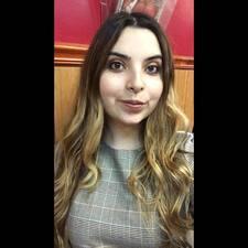 Profil utilisateur de Karissa