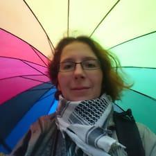 Miroslawa - Profil Użytkownika