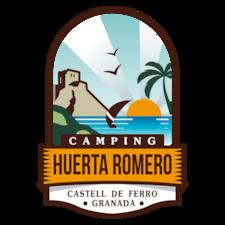 Gebruikersprofiel Camping
