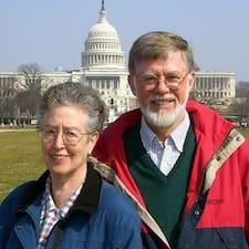 Profilo utente di Helen And Jim