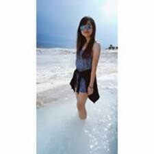 Pui Hang User Profile