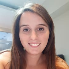 Profil utilisateur de Vale