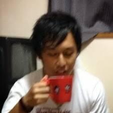 Kojuさんのプロフィール