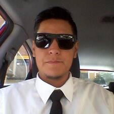 Profil korisnika Paolo
