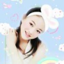 Profilo utente di Xiaolong