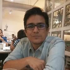 Akshay Kamalakar User Profile