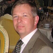 Andrew W User Profile