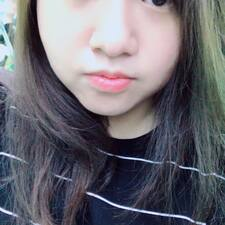 Profil korisnika Euiryung