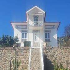 Villa Alzira Kullanıcı Profili