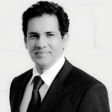 Shiraaz User Profile