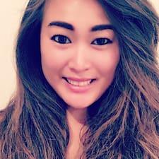 Profil utilisateur de Buntarika - Nam