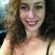 Anna Paula - Profil Użytkownika
