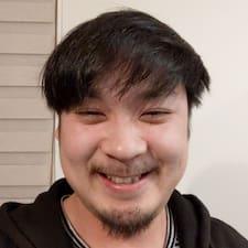 Kazuaki - Profil Użytkownika