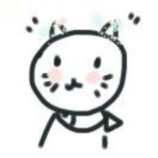 Jone User Profile
