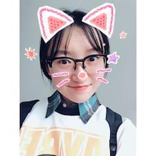 Profil utilisateur de 至宁