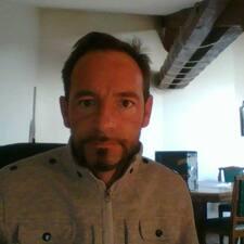 Rodolphe - Profil Użytkownika