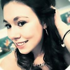 Jeanny Ann Kullanıcı Profili