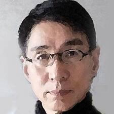 Hee Tai님의 사용자 프로필