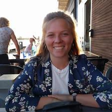 Nanna Brugerprofil