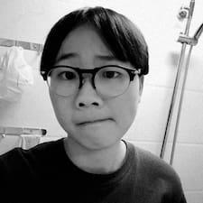 曾庆红 Kullanıcı Profili