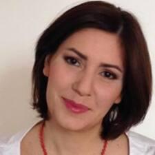 Profil korisnika Stefania