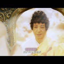 永峰 - Profil Użytkownika