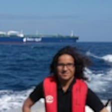 Abdulaziz님의 사용자 프로필