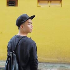Đạt - Profil Użytkownika