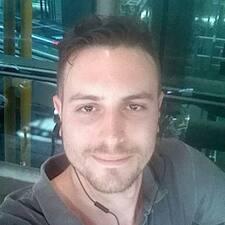 Guglielmo - Profil Użytkownika