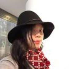 Huihua User Profile