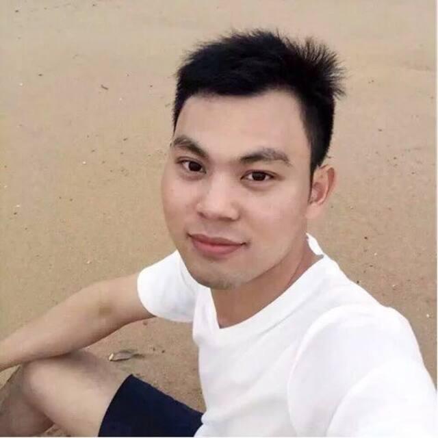 Profil utilisateur de Awen