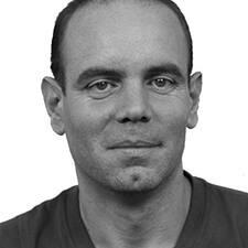 Razvan Teodor Brukerprofil