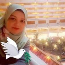 Roslizah Kullanıcı Profili