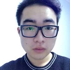 Profil korisnika 岑