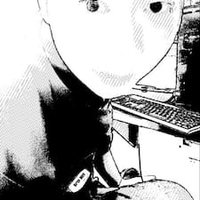 Profil korisnika 진석