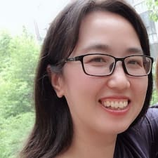 Profil utilisateur de 崔富兰