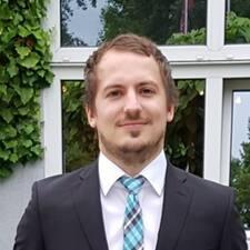 Bastian Kullanıcı Profili