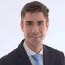 Profil utilisateur de Luc Prèm