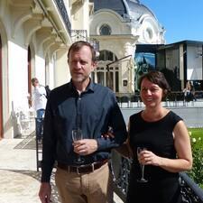 Thérèse Et Franco