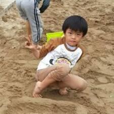 Profil korisnika 文彥