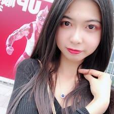 Profilo utente di 永琳
