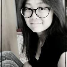 Profil korisnika 媛