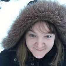 Jill Kullanıcı Profili