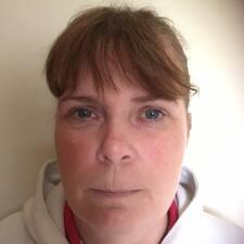 Lorraine User Profile