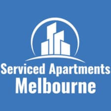 Serviced Apartments Melb - Opus User Profile